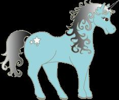 unicorn-1238215_1280